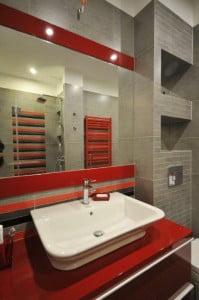 Dom Gdańsk łazienka męska  (1)